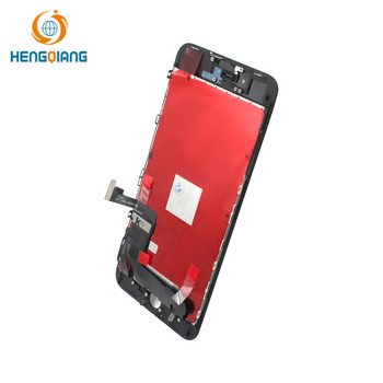 Genuine for iPhone  8 Plus LCD Touch Screen Replacement Digitizer