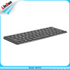 New arrival bluetooth Ultrathin azerty Bluetooth Wireless Keyboard for apple tablet pc BK305