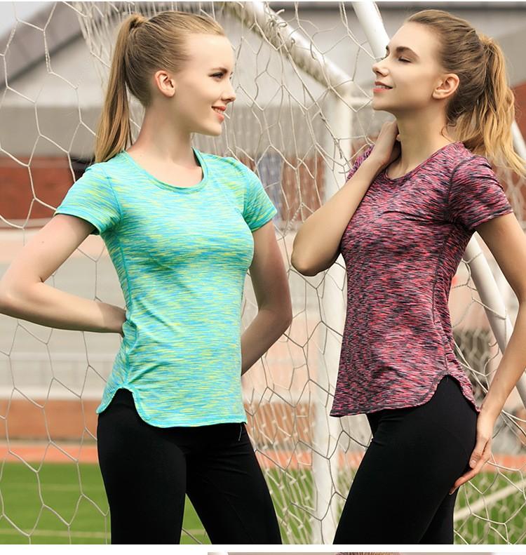 Sports Panties