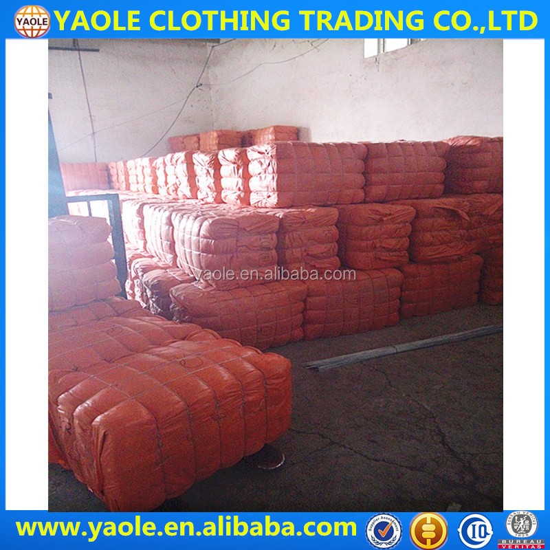 used clothing warehouse used clothing from new york belgium used clothing