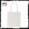 Multifunctional retail online shopping bag with high quality