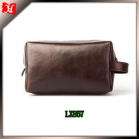 Elegant fashion design beauty cases & cosmetic bags bag professional beauty box makeup vanity case