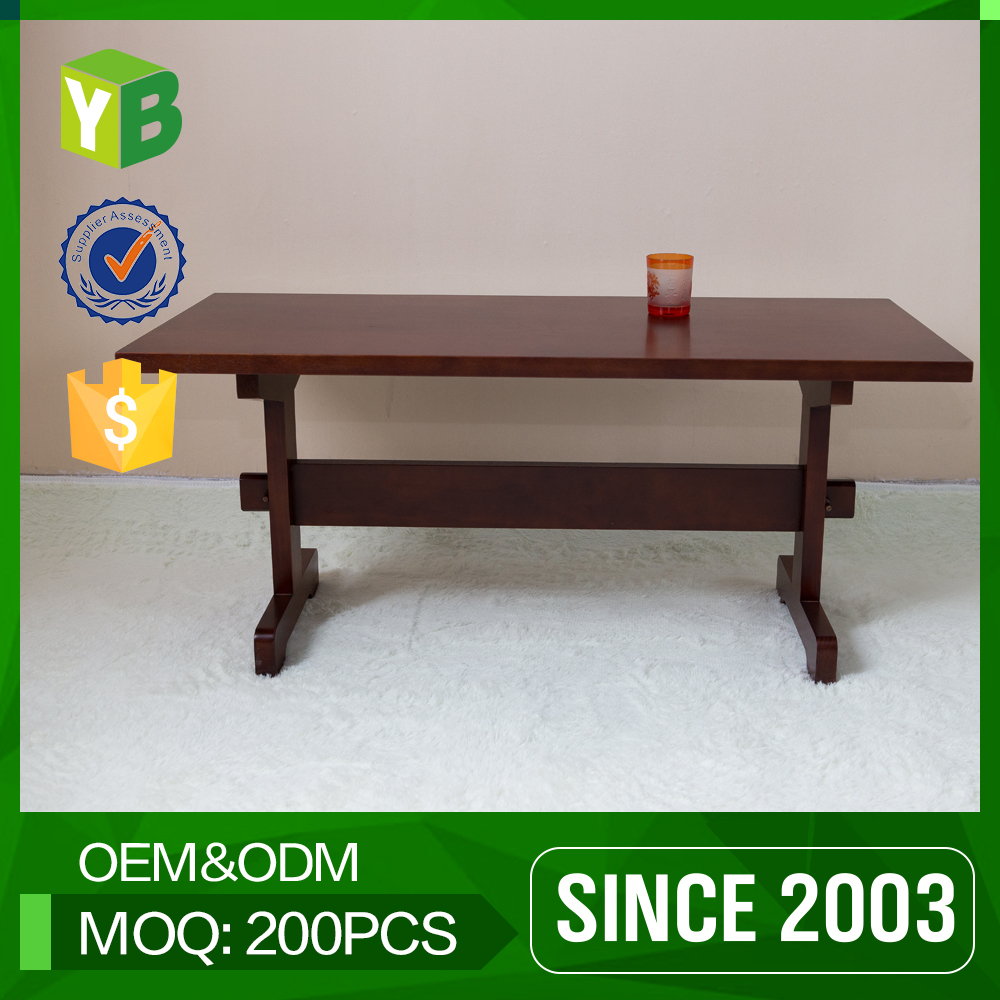 wooden new model standard home furniture middle east animal coffee table sizes