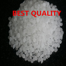 cheap price / fully or semi refined paraffin wax / China supplier