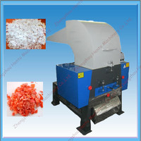 Multiple Paper and Plastic Shredder Machine