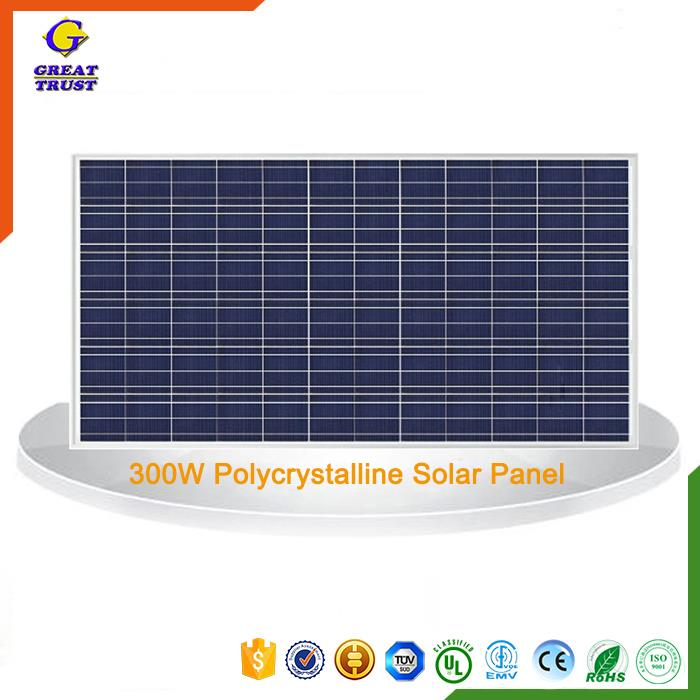 suntech power solar panel 500 watt solar panel price india solar panel system 10000w with high quality