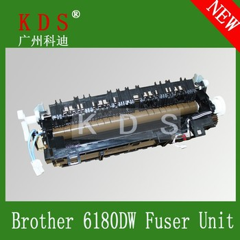 LY4695 ,LY4696 Fuser Assembly for Brother HL6180DW Printer Spare Parts Fuser Unit