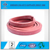 High Quality Customized Rubber Water Stop Strip