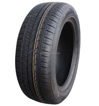 245/35R20 Cheap Passenger Car Used Tire Prices