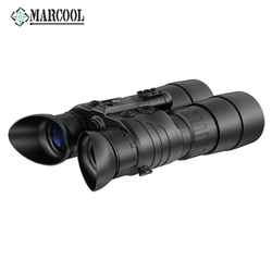 Marcool Chinese Pulsar Edge GS 3.5x50 NV Binoculars #75097 Dedal Night Vision Scope Hunting