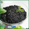 Agrochemicals fertilizer completely soluble potassium humate competitive price