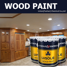 furniture paint primer with furniture coating thinner hardener