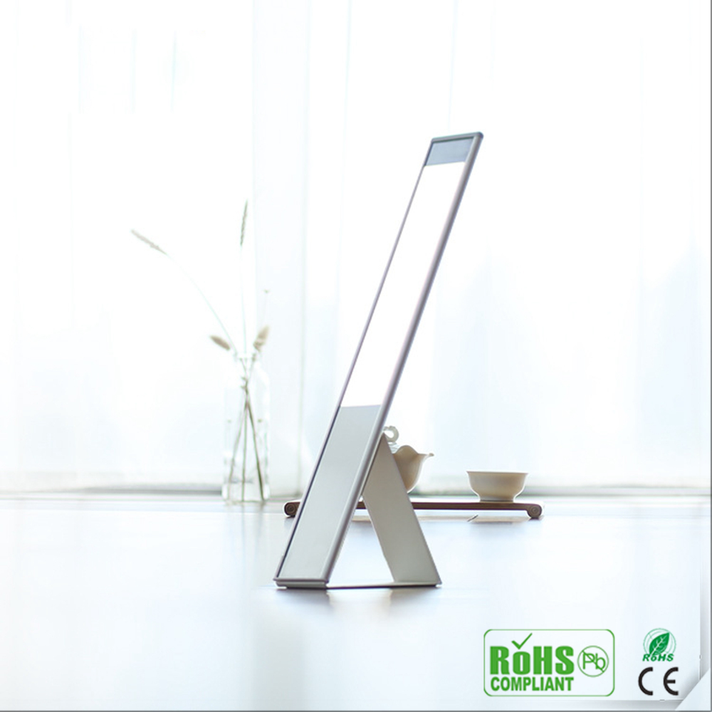 Great Quality Ex-Factory Price Foldable Desk Lamp Material