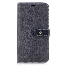 unique products 2017 fashion phone case for iphone 8 leather case phone cover