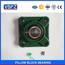 Agricultura pillow block bearing UC212 F212 UC F 212 UCF211 UCF205 UCF 201 UCF207 UCF208 UCF210 UCF213 UCF212 UCF214