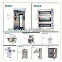 bakery foods/bread/toast/sorbet flow wrap packing machine