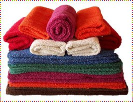 C.I. Disperse Red 2B 200% Textile dyes