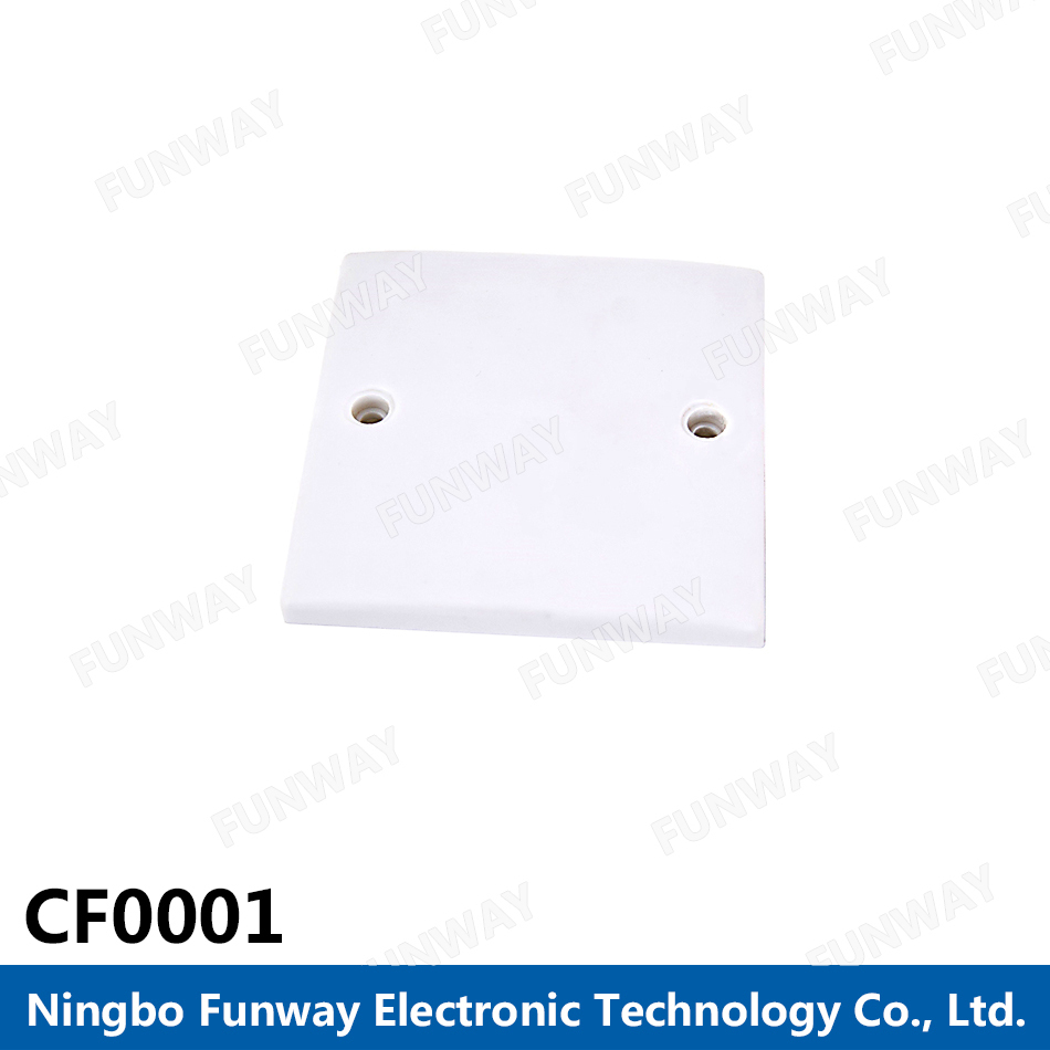 Zhejiang Professional Supplier cellular faceplates