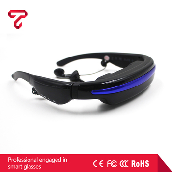 full hd 1080p sunglasses camera video glasses work with fpv quadcopter