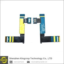 Brand New Original Lcd Flex Cable For Galaxy Tab 2 7.0 P1000 LCD Flex Cable Ribbon