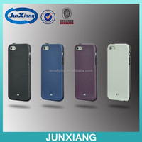 china manufacturer phone case for iphone 5s with fine workmanship