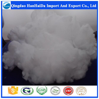 China Factory Supply Top Quality 100