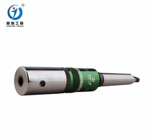 JC-ZW external cone roller burnishing tool