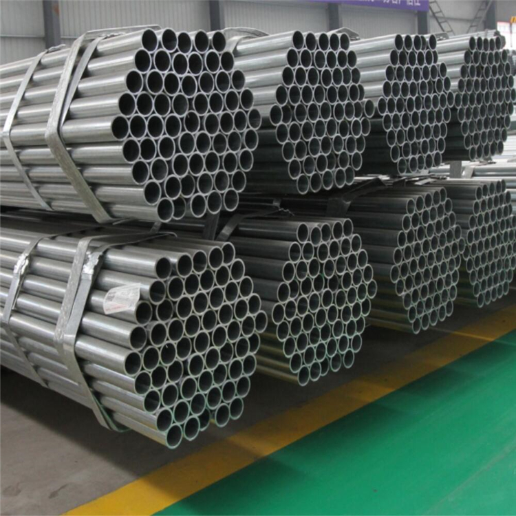 API 5L ASTM A53 carbon oil and gas black seamless steel pipe Black carbon steel pipe  a53 1045 1020 seamless steel pipe