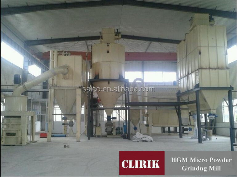 HGM168 grinding mill for limestone, super fine powder HGM 168 grinding mil grinding mill, limestone HGM 168 grinding mil