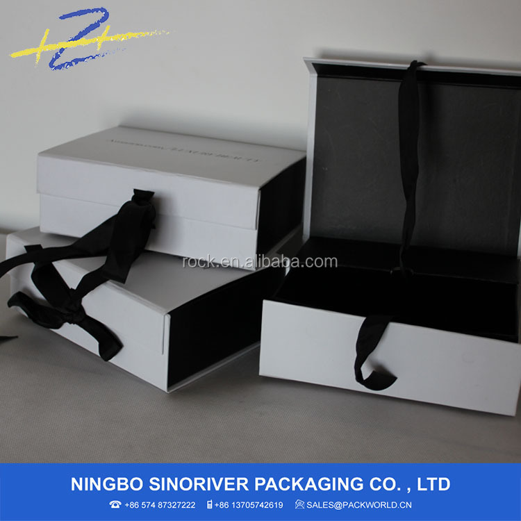 Latest Style High Quality paper cupcake box