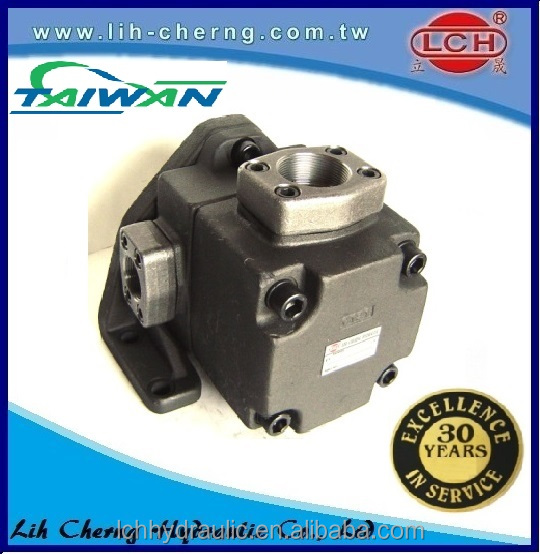 hydraulic pumps taiwan vane hydraulic pumps marzocchi pump
