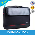China fitting notebook promotional cooler bag