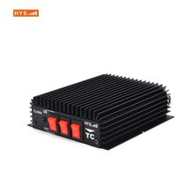 New Product Portable Amateur Two Way Radio Competition UHF Power Amplifier