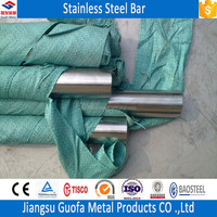 SS Bar 304 Stainless Steel Round Bar With Bright Finish