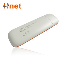 Manufacturer of Universal Voice Calling 3G USB Modem Dongle