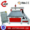 cnc routing machines for wood/machine cnc wood lathe JCUT-1325B-R