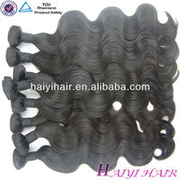 Unprocessed Tangle Free Human Hair Wholesale/Grade Princess Cheap 100% Brazilian Virgin Hair
