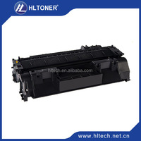 laser toner cartridge compatible hp CF226A use in LaserJet Pro M402n/M402d/M402dn/M402dw,MFP M426dw/M426fdn/M426fdw