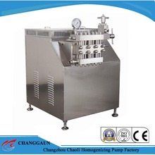 GJB3000-25 Best price ultrasonic homogenizer made in China