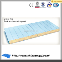 2015 cheap store eps sandwich wall panel buyer