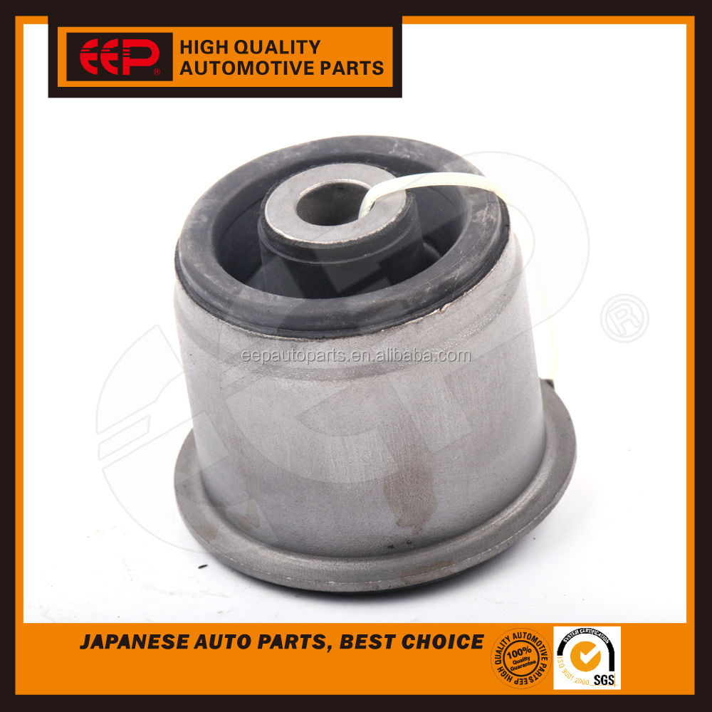 Car Parts Trailing Arm Bushing CC24 99- 55045-4N002
