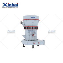 China Supplier raymond grinding mill , raymond grinding mill for sale