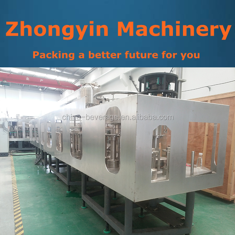 Aseptic cold filling juice productio line juice production line juice packing line