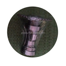 Racing camshaft for GY6 50cc engine parts