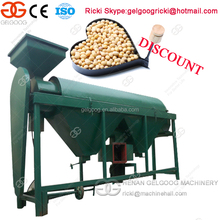 Hot Sale Moldy Maize / Cereal Grain / Rice polishing machine