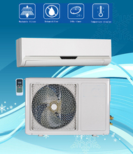 tropical air conditioner