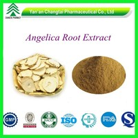 Reduce Blood Clotting Product Ligustilide 1% Angelica Root Plant Extract