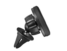 Magnet Car Phone Holder Air Vent Outlet Rotatable Mount Magnetic Phone Mobile Holder Universal For iphone Samsung stand