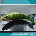 Swimbait Crankbait Hard Bait Fresh Water Shallow Water Bass Walleye Crappie wholesale fishing bait and tackle