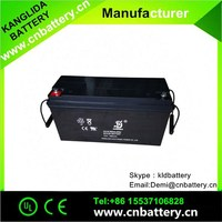 12v battery price, gel battery 12v 150ah sealed vrla mf solar battery